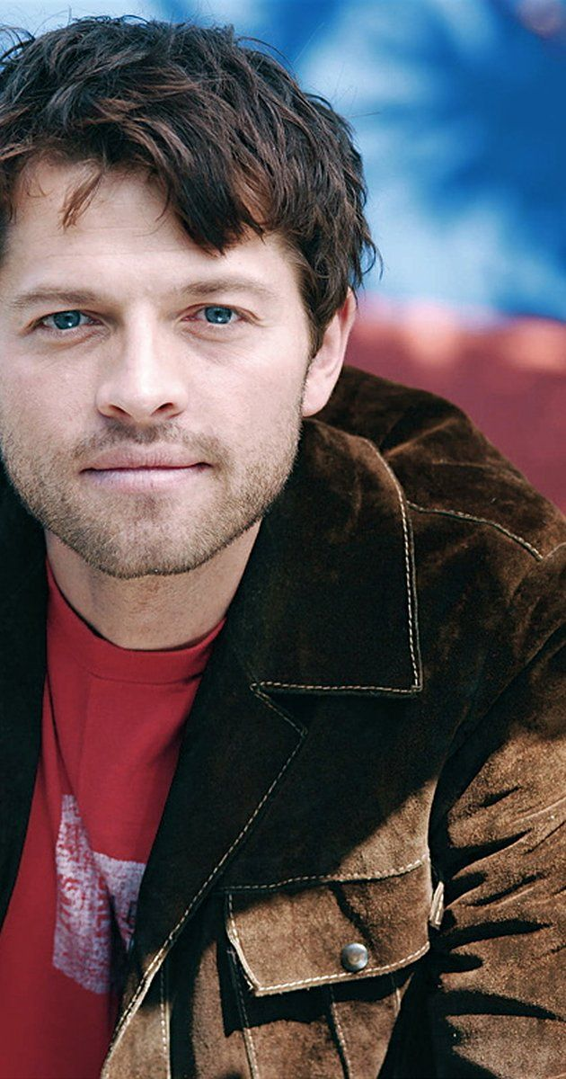 """Misha Collins, Actor: Supernatural. Misha Collins is an American actor best known for his role as the angel Castiel on the TV series Supernatural (2005). He has had recurring roles on ER and 24, and has guest-starred on NCIS, Nip/Tuck, NYPD Blue, CSI, CSI:NY, Monk and Charmed. On the big screen, Misha is most known for his role in a film called """"Karla"""" about a real life serial killer named Paul Bernardo, a film he has openly said ..."""