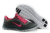 Skor Nike Free 3.0 V6 Dam ID 0005