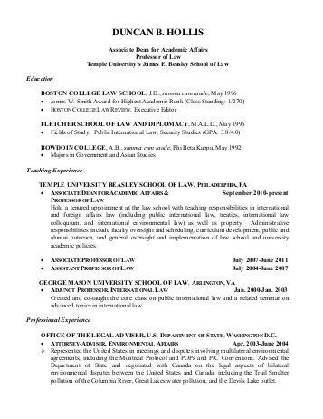 3729 best Money and Fun images on Pinterest - dietary aide resume