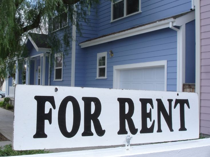 #HGTV presents #tips for finding good renters for your #home!