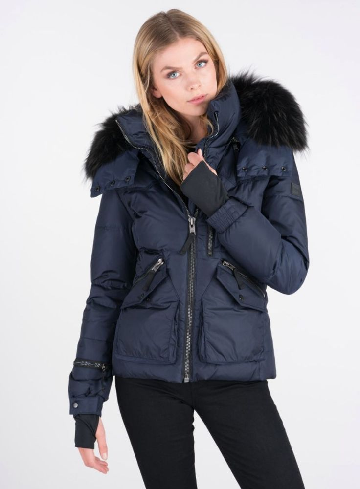 https://www.sam-nyc.com/fur-jetset-jacket