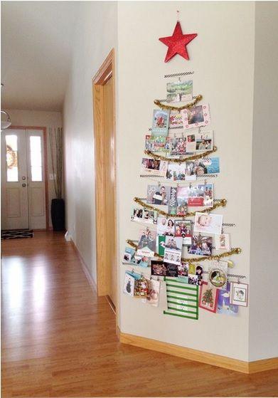 倒す心配無し!子供と作るお洒落な壁面&立体クリスマスツリー ― クリスマスの飾り付けと言えばクリスマスツリー!今年は飾り付けだけじゃなく、ツリーそのものを子供と一緒に手作りしてみませんか?今回は、簡単・倒れない・場所を取らないをキーワードに…