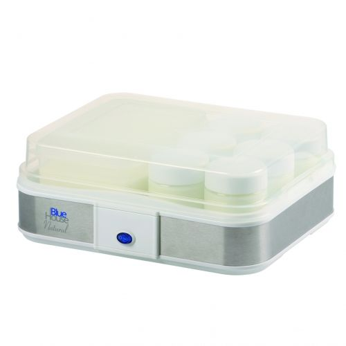 BlueHouse BH681YM Natural Yoğurt Makinası ::