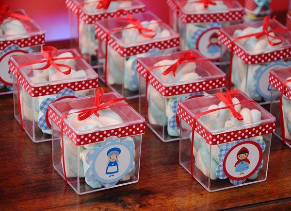 9 decoracao_chapeuzinho_vermelho, decoracao_aniversario_diferente, aniversario_tecido, aniversario_provençal