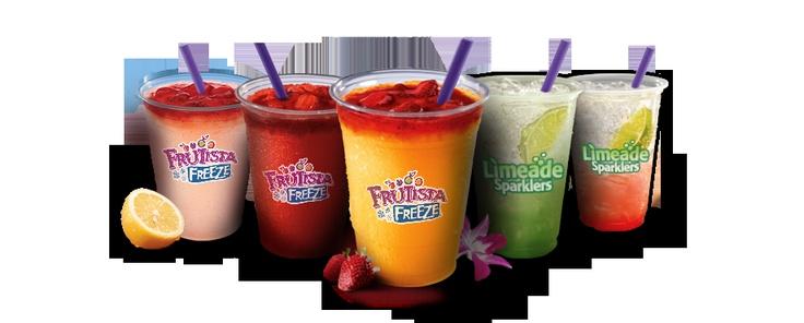 Coupon: Free Fruitista Freeze w/ Purchase - heyitsfree.net