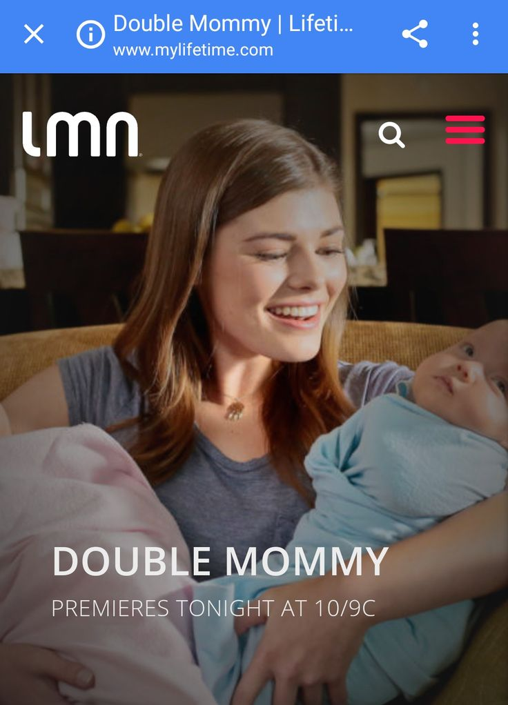 669 best i love lifetime movies images on pinterest lifetime double mommy 31817 publicscrutiny Image collections