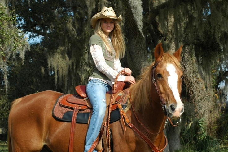 Pony riding in designer boots - 3 part 6