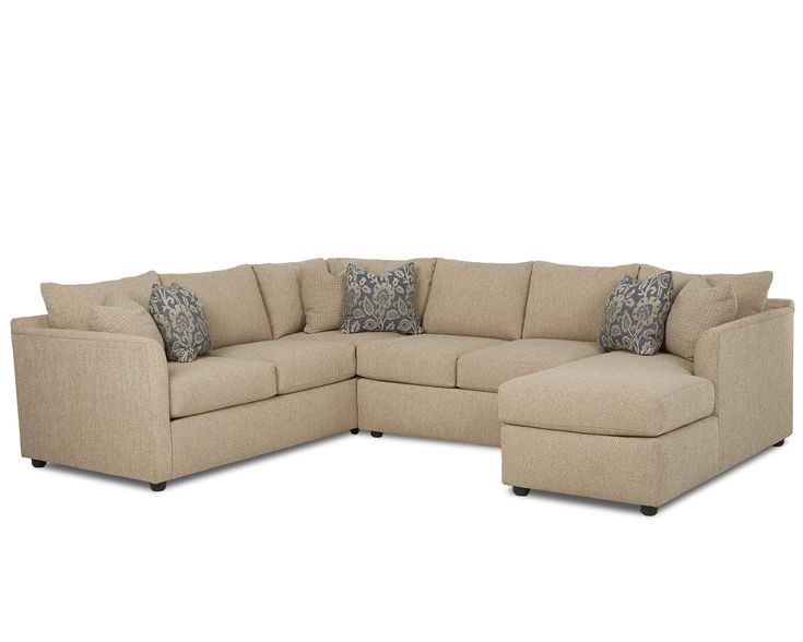 72 Best Images About Sofas For Family Room On Pinterest