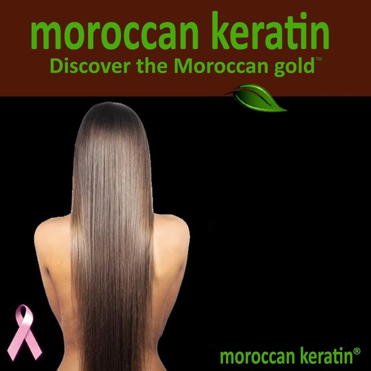 Brazilian Keratin Blowout GOLD SERIES Moroccan Keratin Most Effective Brazilian Keratin Hair Treatment SET 4 bottles 1000ml plus 250ML x3 Professional Salon Formula Shipping Available Worldwide ** Click on the image for additional details. #hairgrowth