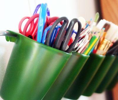 .Crafts Area, Ideas, Scrapbook Stuff, Crafts Room, Organizing Crafts, Organic Scrapbook, Organic Crafts, Crafts Organic, Crafts Supplies