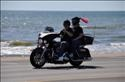 Photos from Lone Star Rally - Galveston, TX 2012 - Professionally Photographed by Killam Photography © 2012