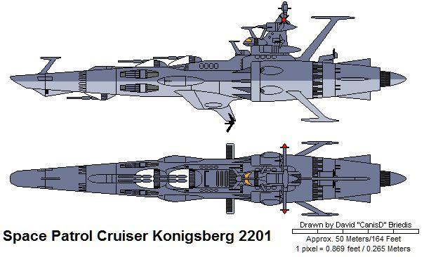 star fleet battles ships pdf