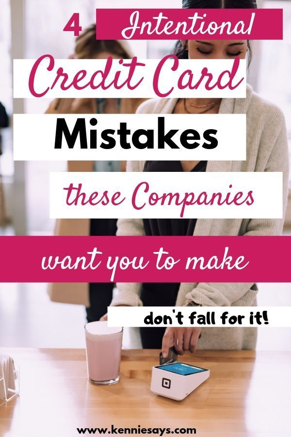 Credit Card is kind of necessary and so, many of us incur credit card debt. The …
