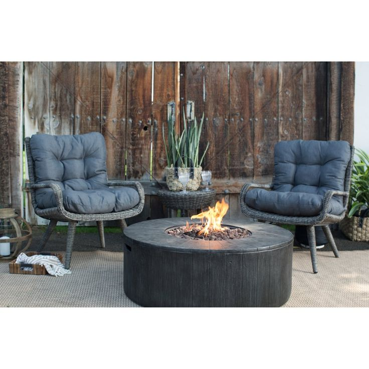 1000 Images About Outdoor Furniture Pits On Pinterest Fire Table Gas Fir