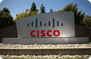 Cisco Reports a Gloomy Picture after Poor Q4 2017 Outlook