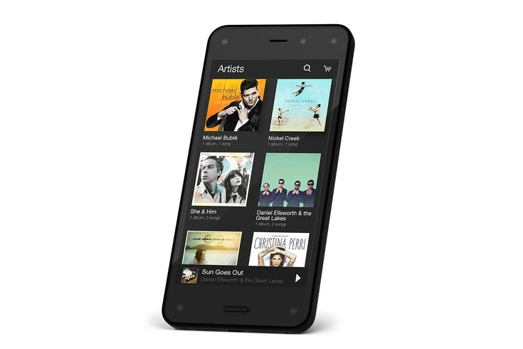 How to root Amazon Fire Phone - http://hexamob.com/devices/how-to-root-amazon-fire-phone/