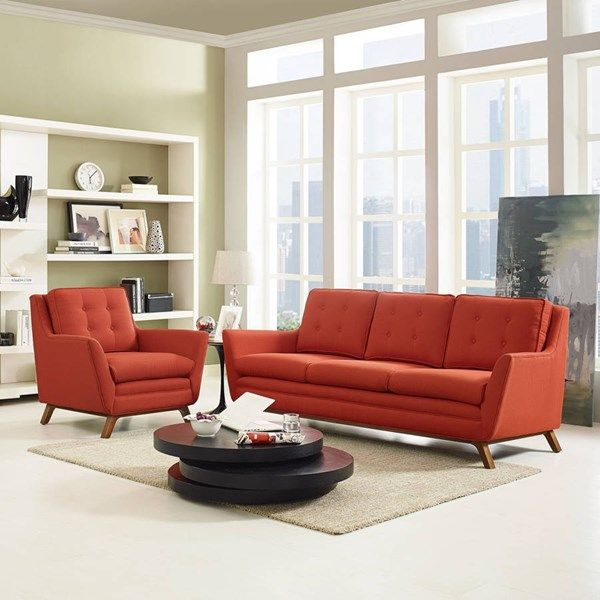 Best 25 Cheap Living Room Sets Ideas On Pinterest  Be On Tv Stunning Cheap Living Room Set Design Ideas
