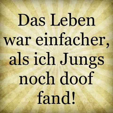 17 best images about spruch on pinterest | always here for you