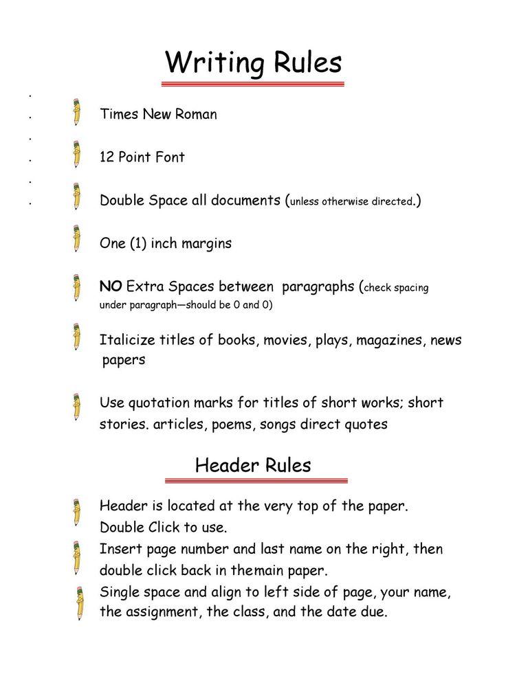 25+ melhores ideias de Ieee research paper no Pinterest Coisas - one inch margins