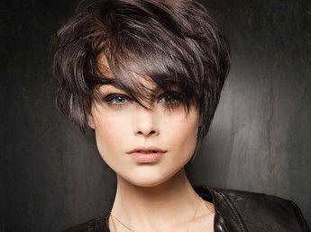 modèles coupes de cheveux 2012