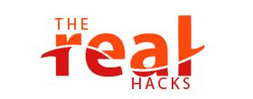 http://www.therealhacks.com/  iOS Android -  Facebook Game Hacks and Cheats