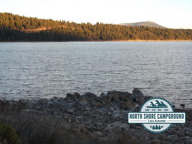 Come visit the North Shore campground and #RVPark located in #NorthernCalifornia in Plumas county in a town called Lake Almanor - just minutes away from Chester. We have a large variety of #RVsites, #Cabins and #Tentsites just waiting for you to come rent. Go #camping and explore the great #outdoors of the #NorthState year round with our #cabinrentals. We are even #petfriendly and #familyfriendly. Visit northshorecampground.com or email info@northshorecampground to find out rental…
