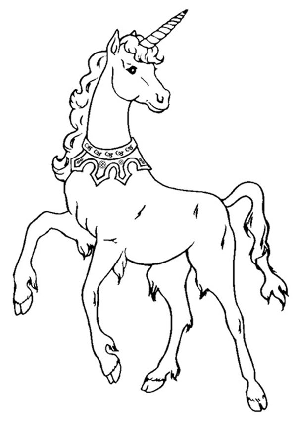 Free Online Rainbpw Sun Colouring Page PagesUnicorn PagesPrintable Coloring