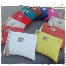 Τσάντες Φάκελοι, γυναικείες τσάντες