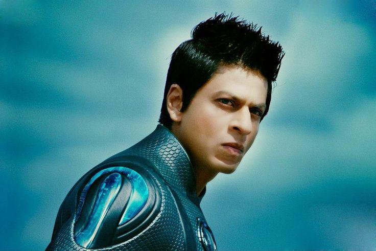Download Shahrukh Khan Full Hd Wallpaper Gallery: Fine Super HD Wallpapers: Shahrukh Khan BOLLYWOOD ACTORS