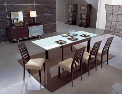 Best 25 Asian Dining Tables Ideas On Pinterest  Dining Room Cool Chinese Dining Room Table Decorating Inspiration