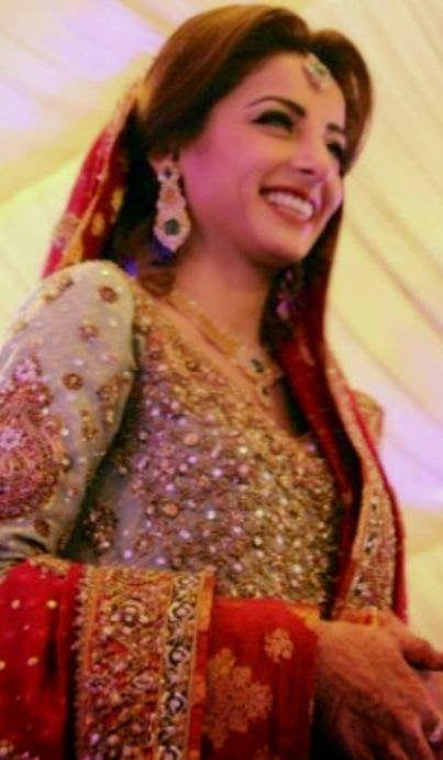 """Image result for pak actress sarwat gillani pics from  Pak drama """"Mann Pyasa"""""""