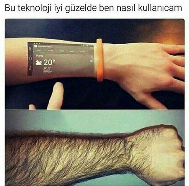 #komikresim #komikresimler #komiksozler #komikcaps #mizah #guzelresim #guzelresimler #meram #kızkulesi #konya #çanakkale #karikatur #fıkra #caps #capsler #gaziantep #incicaps #cagritaner #istanbul #turkiye #mustafakemalatatürk http://turkrazzi.com/ipost/1520941467584372191/?code=BUbeDTbhx3f