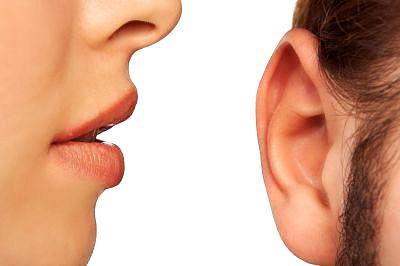 Aktives Zuhören: 10 Dinge, die Sie über das Hören wissen sollten (Artikel auf Karrierebibel.de)