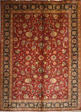 16 Best Lionel Design Shah Abbas Pattern Images On