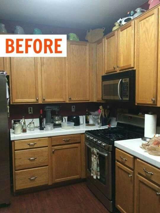 Mejores 204 imágenes de kitchen en Pinterest   Ideas para la cocina ...