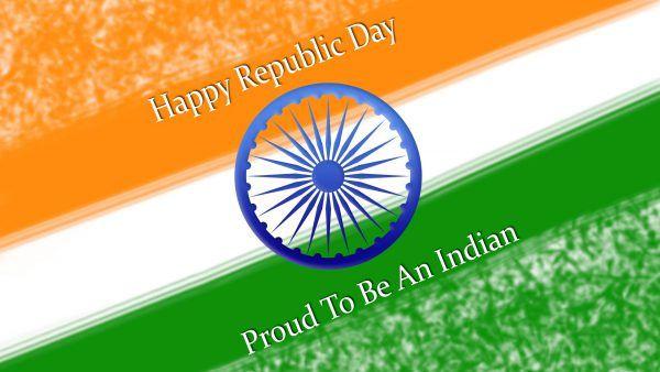 Republic Day Flag Image in HD #republicday  #republicdaywallpaper  #happyrepublicday  #indiaflag  #indianflag  #tiranga  #tirangawallpaper   #AlarmLagayaKya #MaaBhartiAbhinandan #MyntraPriceReveal #DonateForABetterRepublic #ESummitIITB #ForThemAndYou
