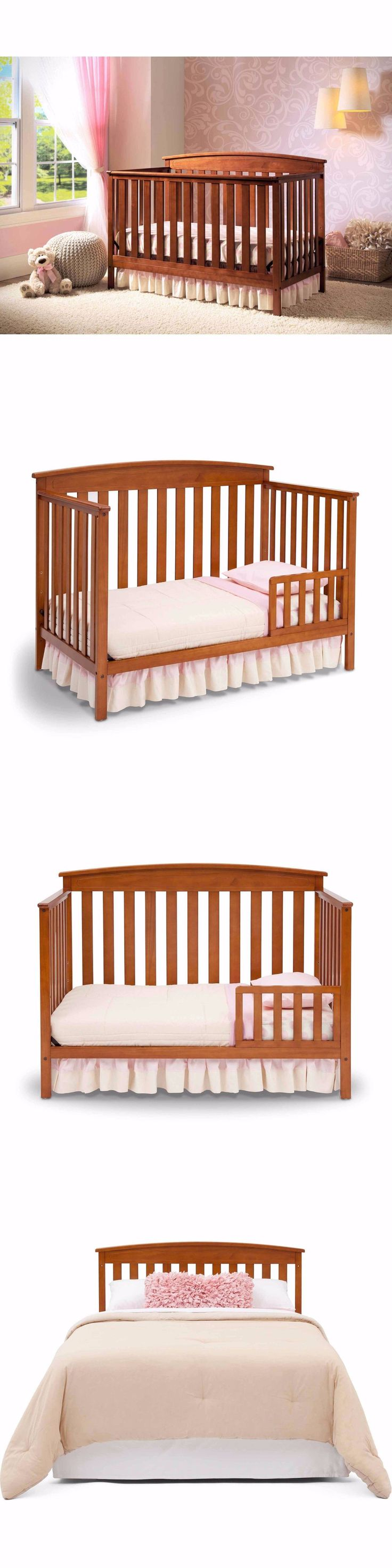 11265 best cribs images on pinterest baby cribs cots and child room