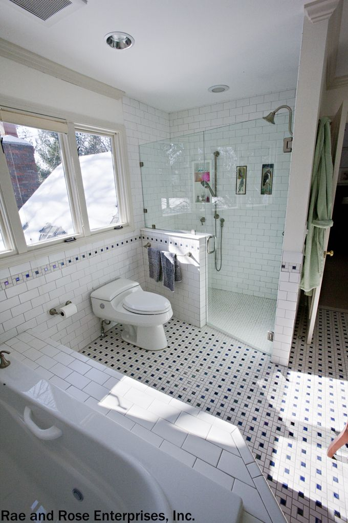 1000  images about Tips for your Bathroom  on Pinterest   Soaking tubs  Traditional bathroom and Make a difference. 1000  images about Tips for your Bathroom  on Pinterest   Soaking