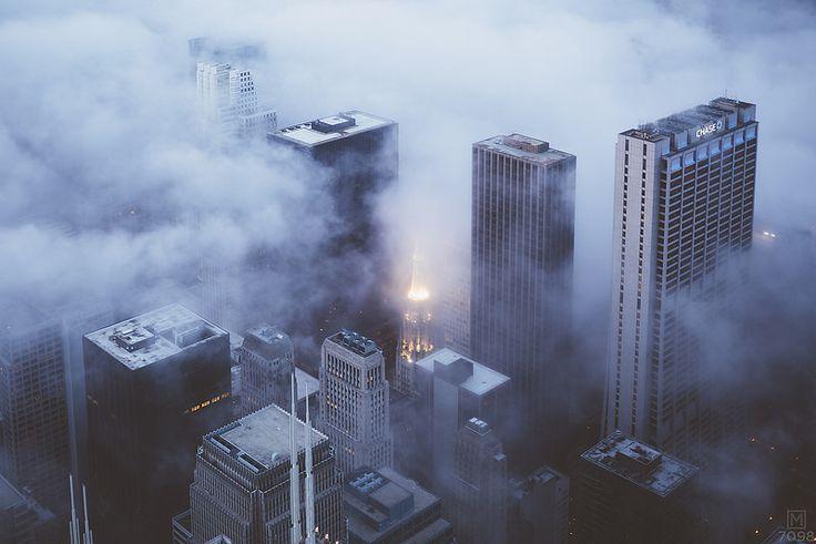 _7098 | Flickr - Photo Sharing!