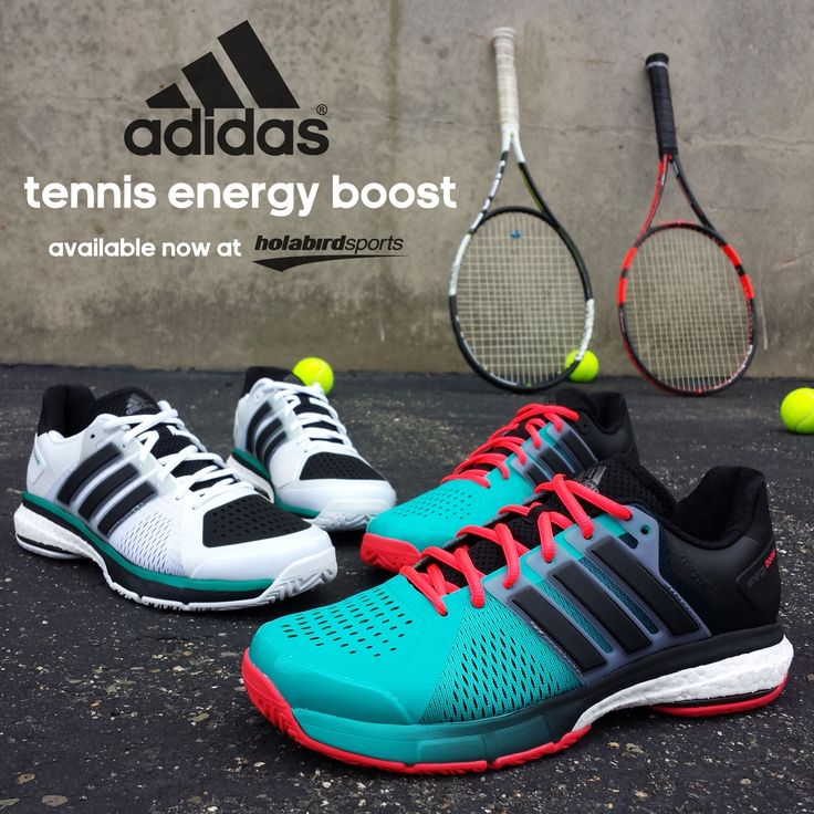 At Holabird Sports, we carry a large inventory of tennis shoes, tennis gloves, and tennis bags. We also offer a wide selection of the best tennis shoes and tennis racquets on the market—as well as several ways you can try before you buy.