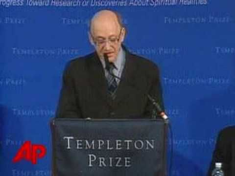POLISH ACCENT: Scientist and Priest Michael Heller is from Poland. It appears his English is learned from British speakers of English. (Notice the lack of rhoticity).▶ Polish Scientist and Priest Wins Templeton Prize - YouTube