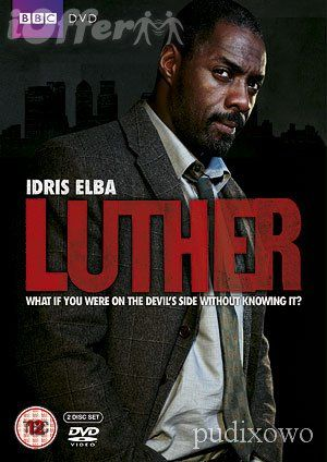 Idris Elba Girlfriend 2011 | wallpaper idris elba wife and daughter. Luther ~ Idris Elba ~ Season 1