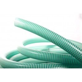 Light Duty PVC Water Delivery & Suction Hose - #hose #thehosemaster #pin #pinterest #business #hosemaster #pipe #diy #bitsandbobs #plumbing #know #image #followus