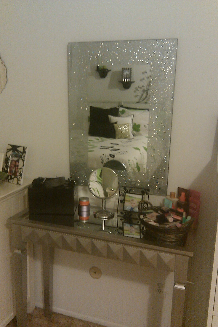 110 best inspiration home goods images on pinterest diy home goods mirrors geotapseo Images