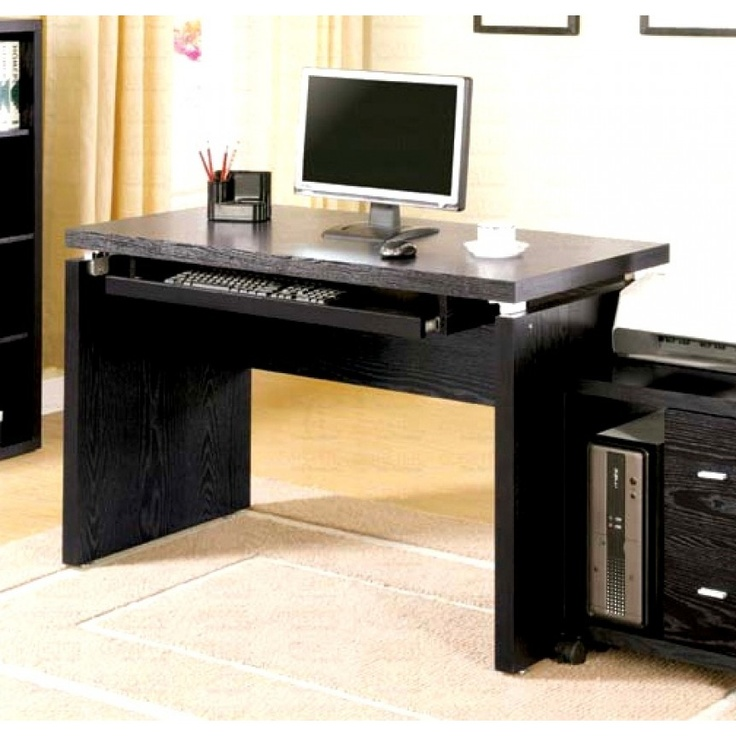 #ZoostoresPIN2WIN Keep your New Year's resolution of staying organized with this Union Square Desk!