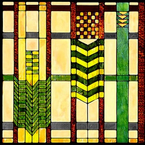 66 Best Images About Frank Lloyd Wright And Like On
