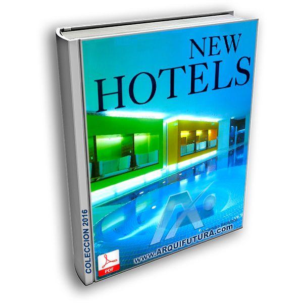 ..:: NEW HOTELS ::..