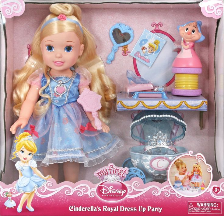 Amazon Com Disney Princess Baby Belle Doll Toys Games: 22 Best American Girl Doll Tiana Images On Pinterest