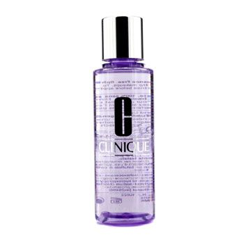 From --->  www.lepry.com Clinique Take The Day Off Make Up Remover 125ml/4.2oz Check more at http://lepry.com/product/clinique-take-the-day-off-make-up-remover-125ml4-2oz/