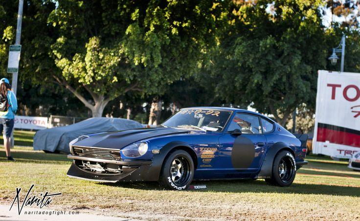 Ac Classic Car Show